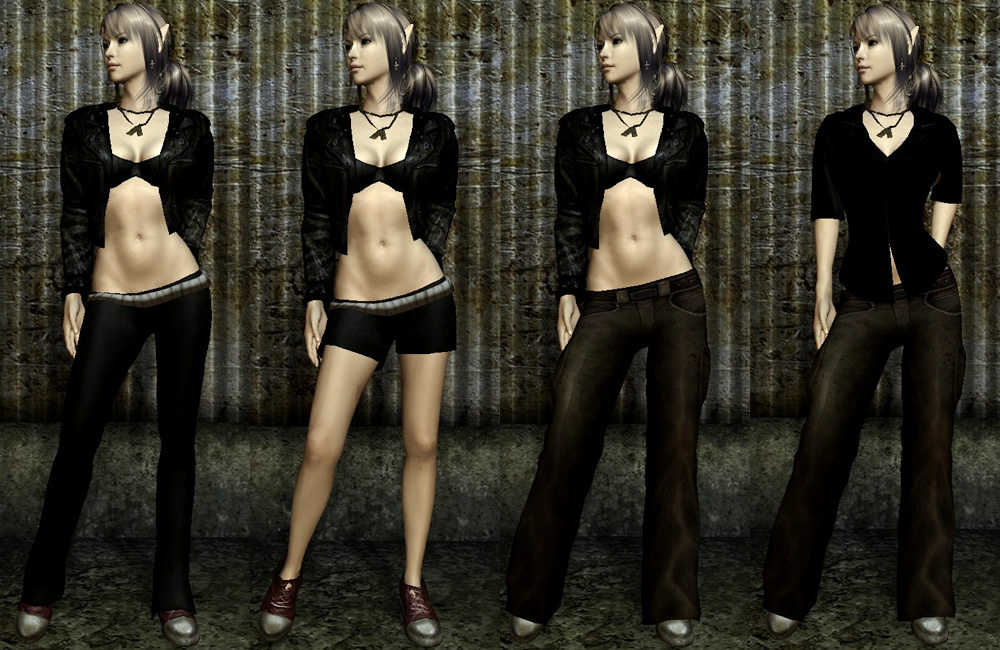 Casual-Outfits2
