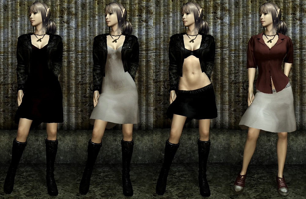Casual-Outfits3