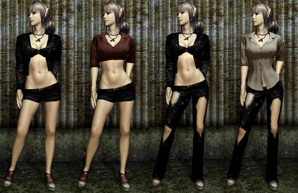 Casual-Outfits4
