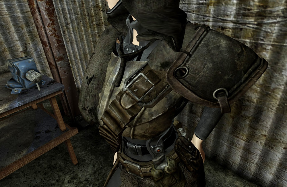 Wasteland-Stealth-Armor-NV3