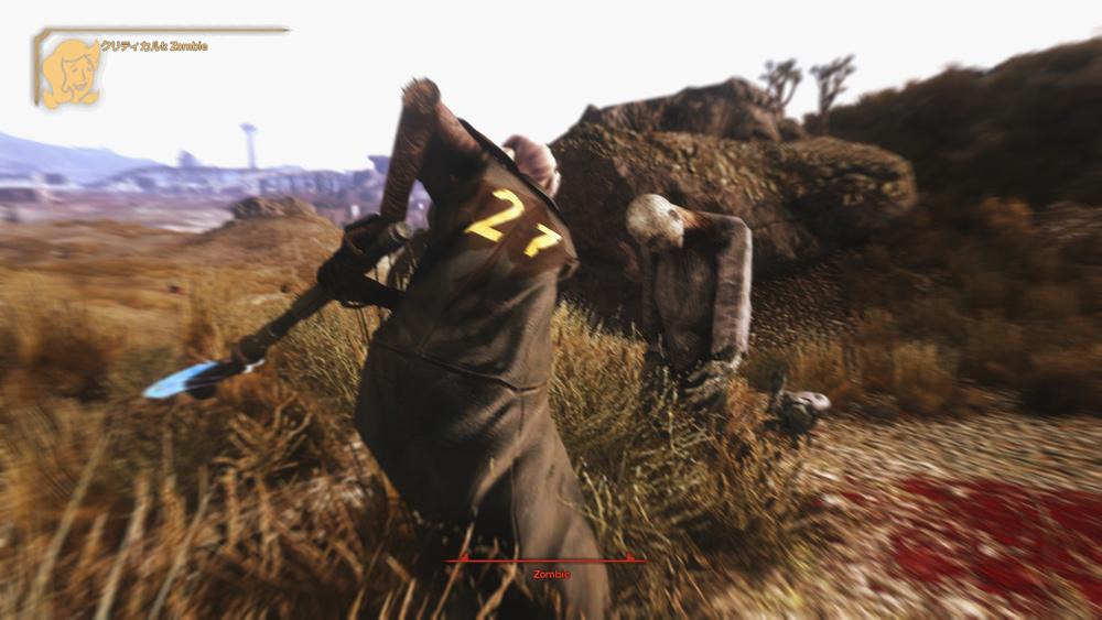 zombie-Survival-Mod11
