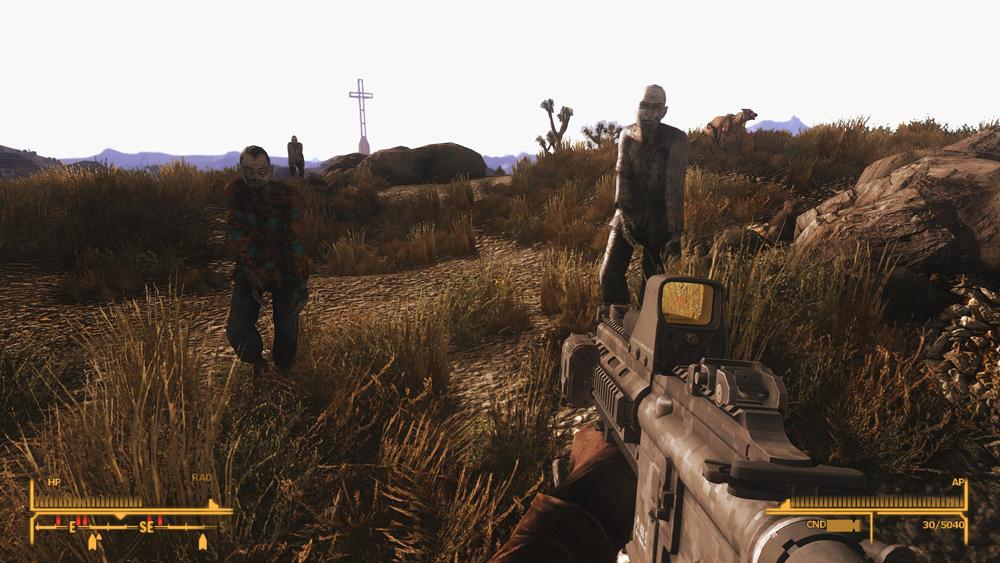 zombie-Survival-Mod3