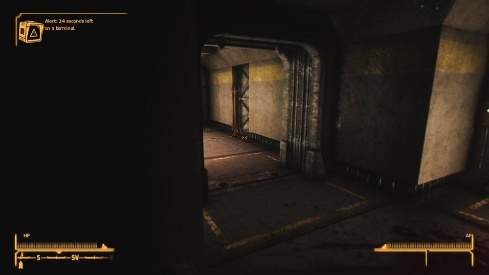 Five-Nights-at-Vault5-7