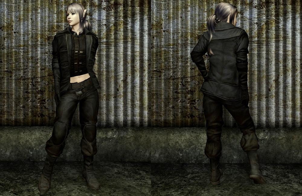 Grahams-Armor2