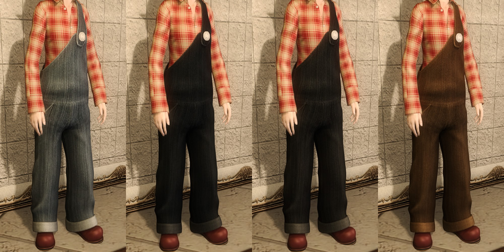Overalls-and-more-overall