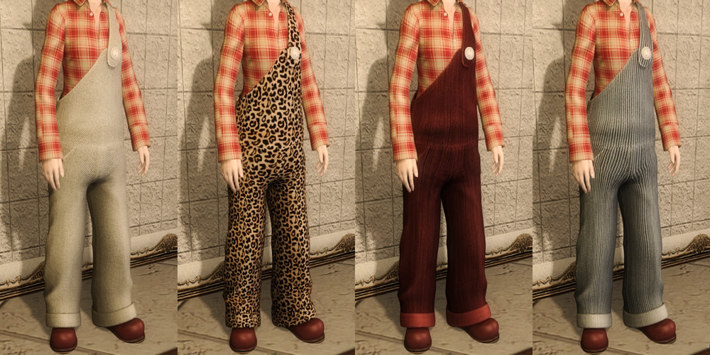 Overalls-and-more-overall2