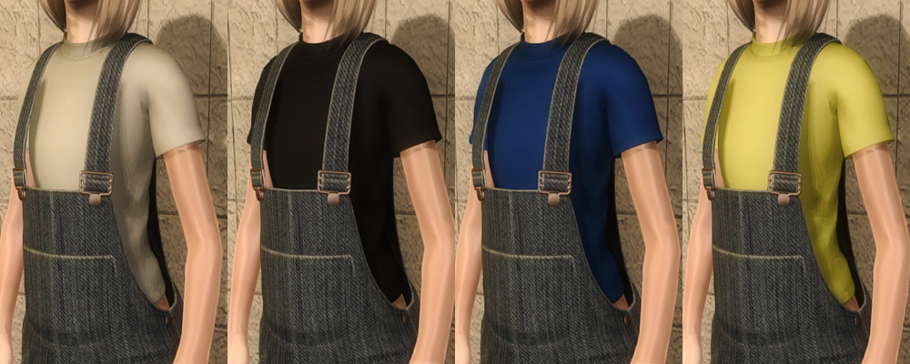 Overalls-and-more-tshirt