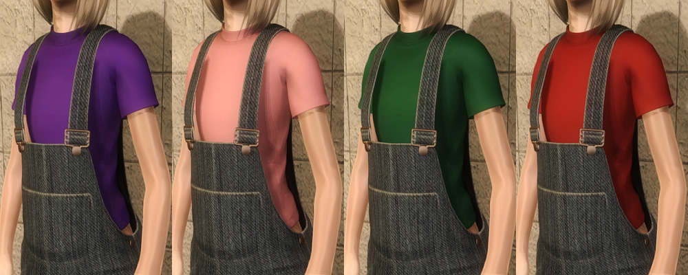 Overalls-and-more-tshirt2
