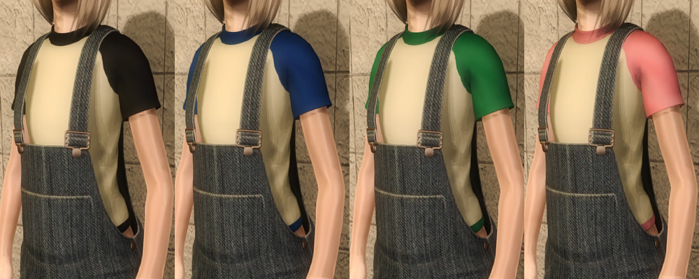 Overalls-and-more-tshirt3