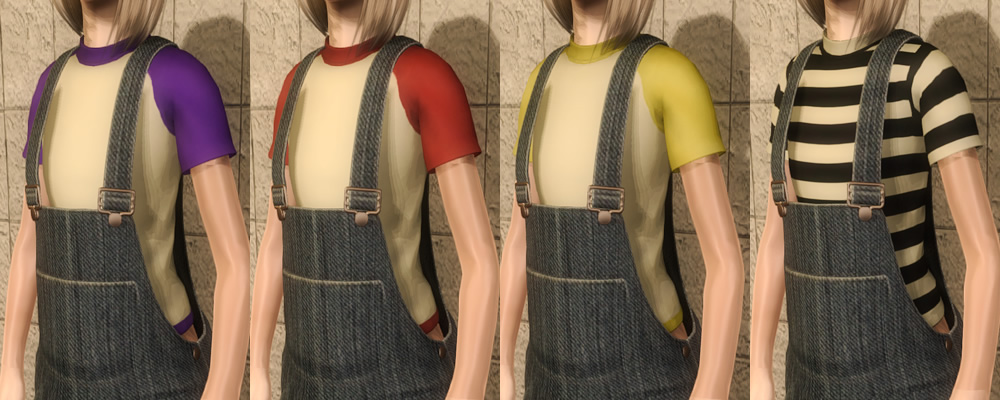 Overalls-and-more-tshirt4