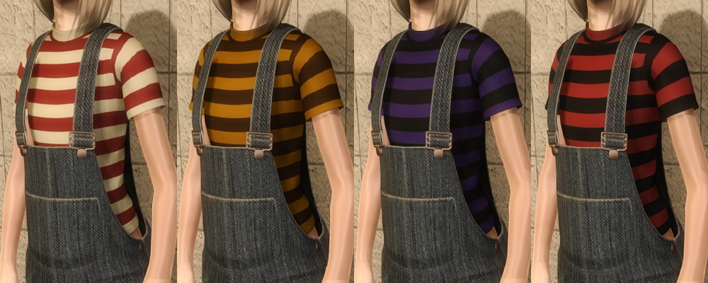 Overalls-and-more-tshirt5