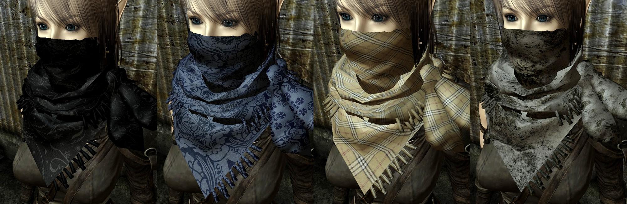 Pimp-my-scarf2