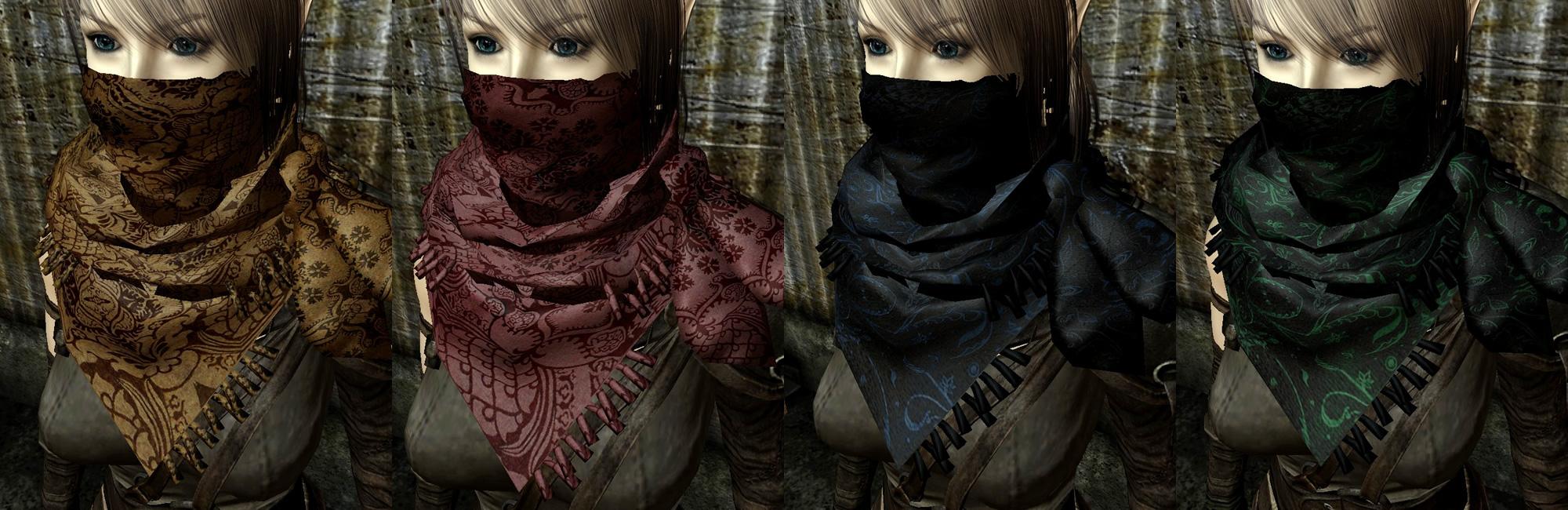 Pimp-my-scarf4