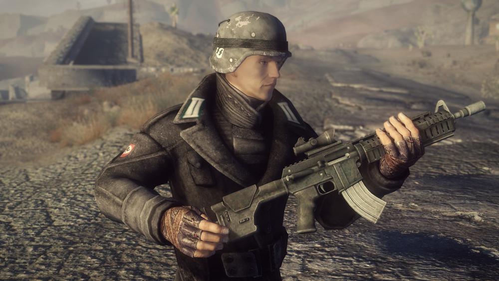 Soviet-NCR-vs-Nazi-Legion11