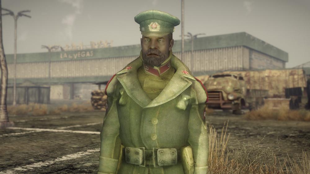 Soviet-NCR-vs-Nazi-Legion2