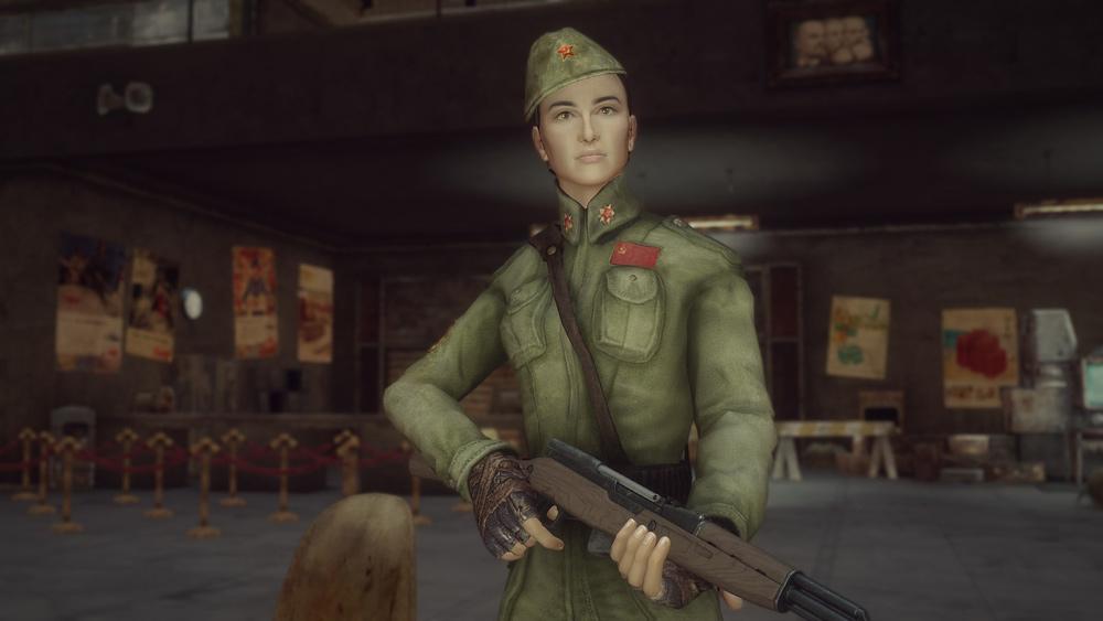 Soviet-NCR-vs-Nazi-Legion3