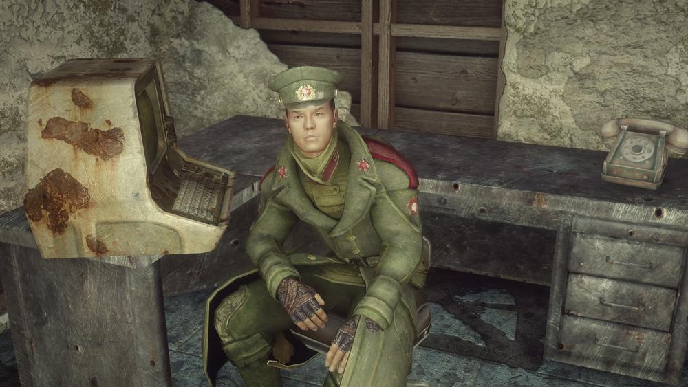 Soviet-NCR-vs-Nazi-Legion5
