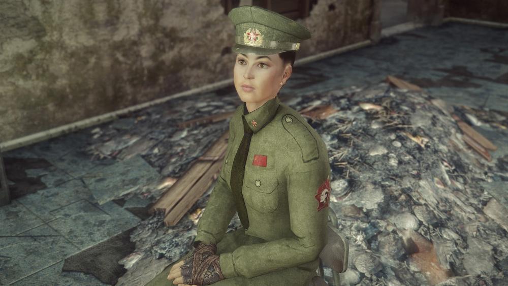 Soviet-NCR-vs-Nazi-Legion6
