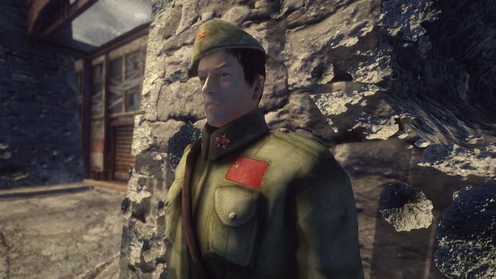 Soviet-NCR-vs-Nazi-Legion7