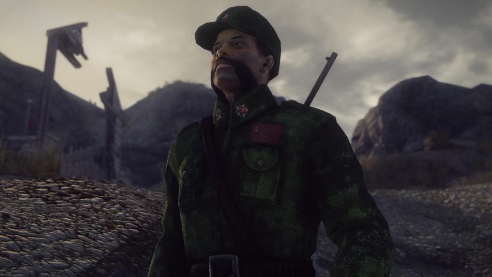 Soviet-NCR-vs-Nazi-Legion9
