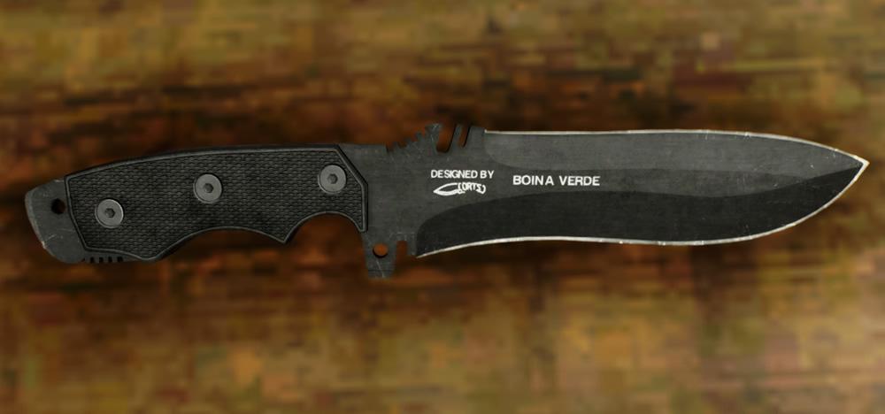 Spec-Ops-Knife-Knives-NV2