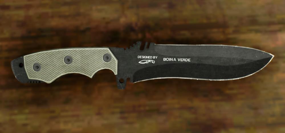 Spec-Ops-Knife-Knives-NV3