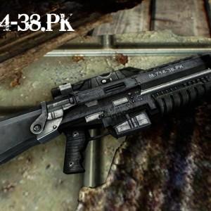 M714-38 .PK