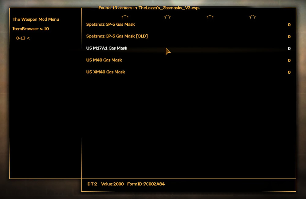 Fallout-NV-Item-Browser3