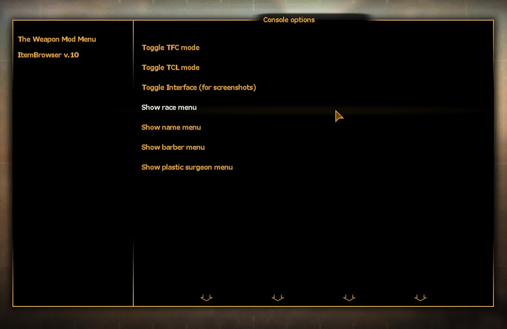 Fallout-NV-Item-Browser6