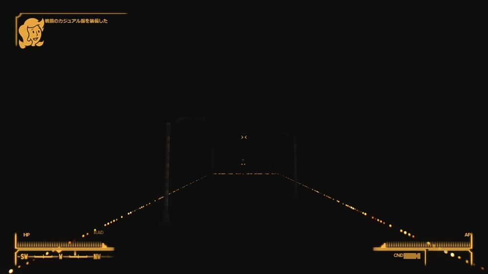 Good-night-Mojave3