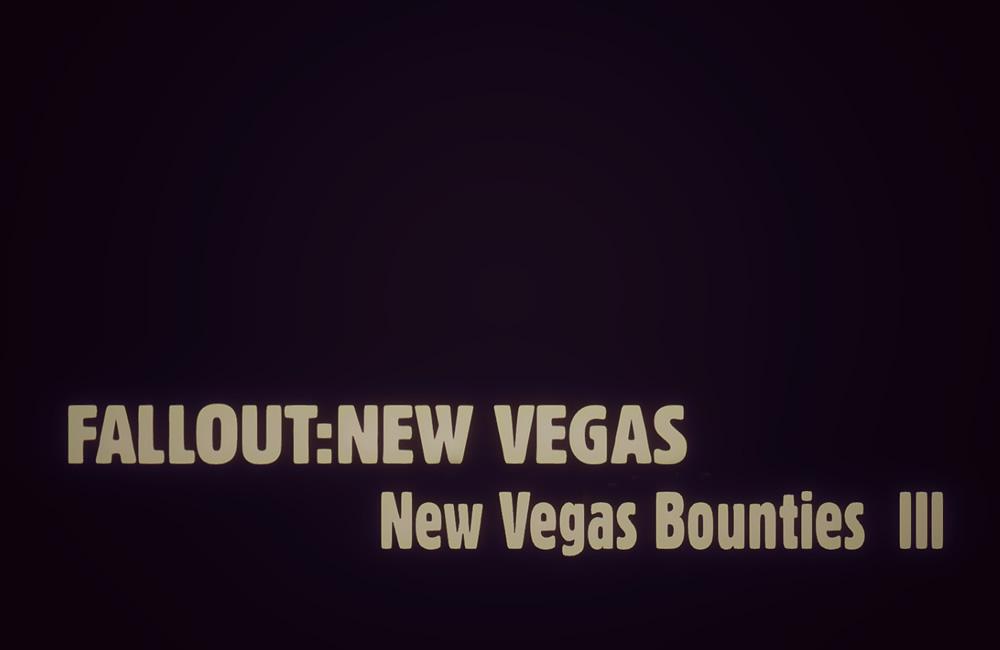 New-Vegas-Bounties3-21