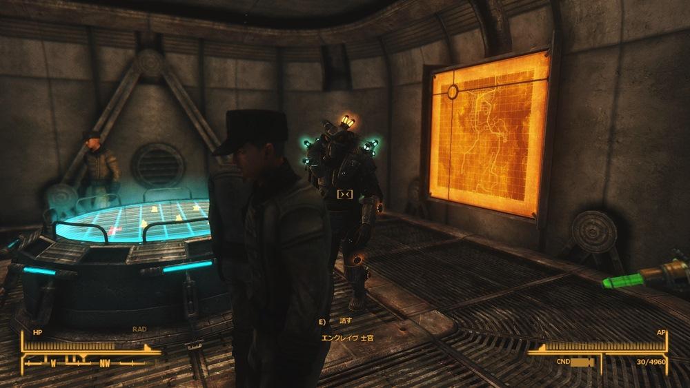 Return-of-the-Enclave12