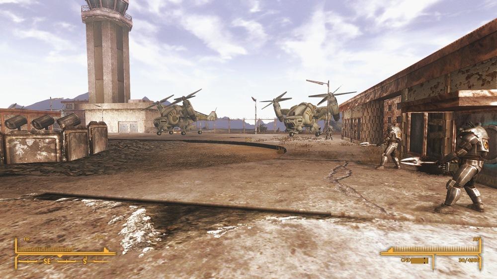 Return-of-the-Enclave3