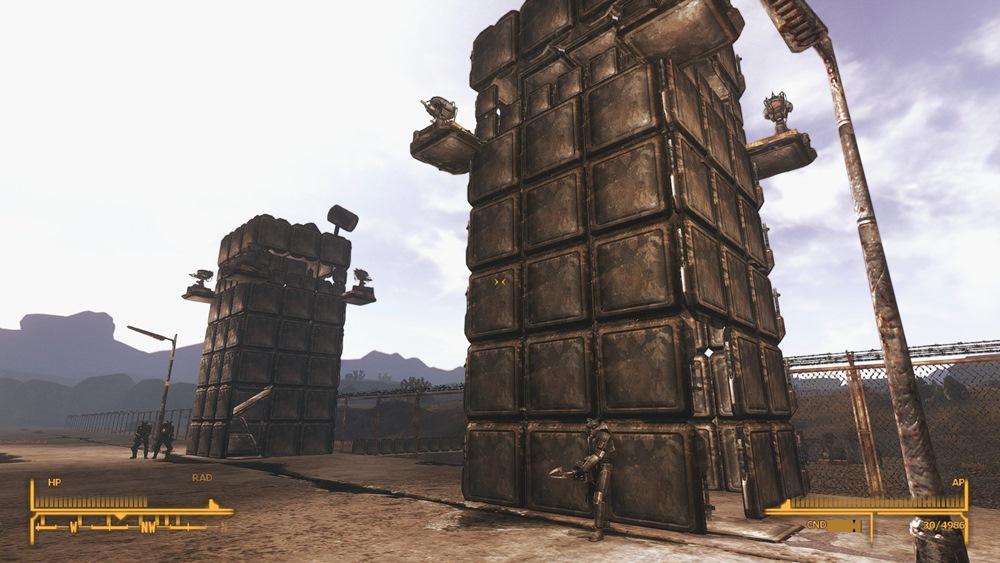 Return-of-the-Enclave4