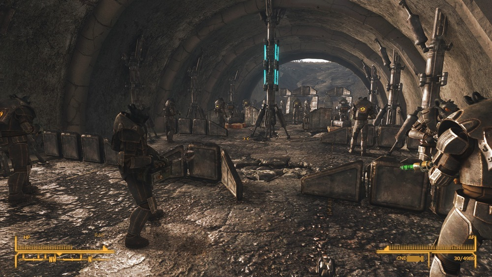 Return-of-the-Enclave5