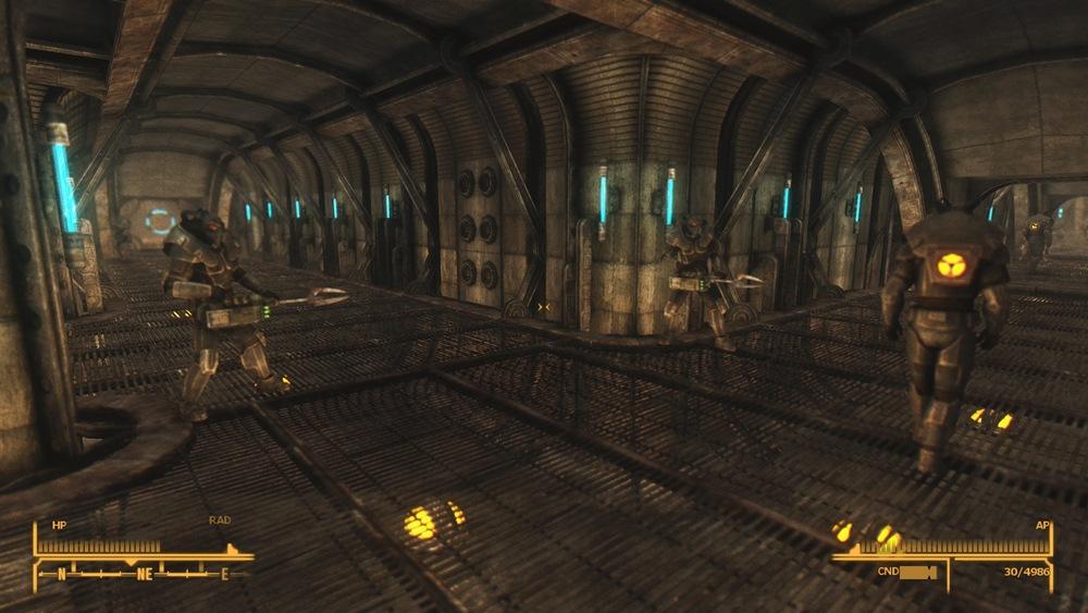Return-of-the-Enclave7