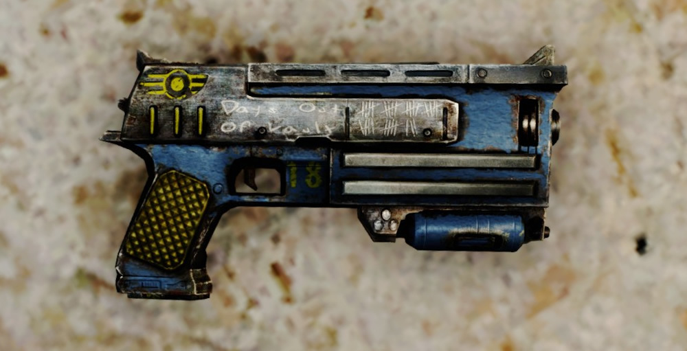 paint-your-weapon13
