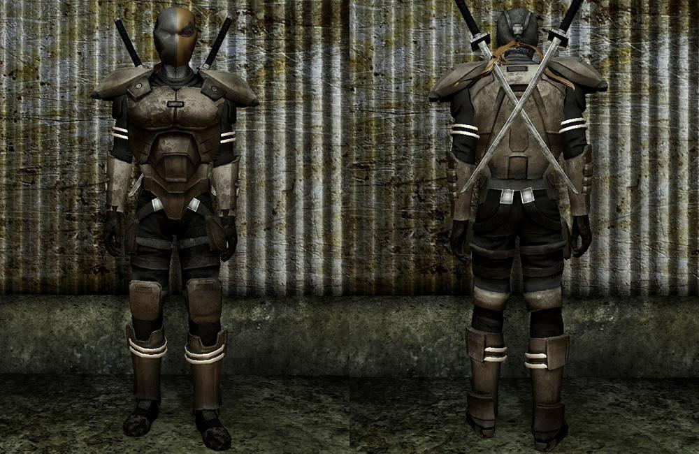 Deathstroke-Costume2
