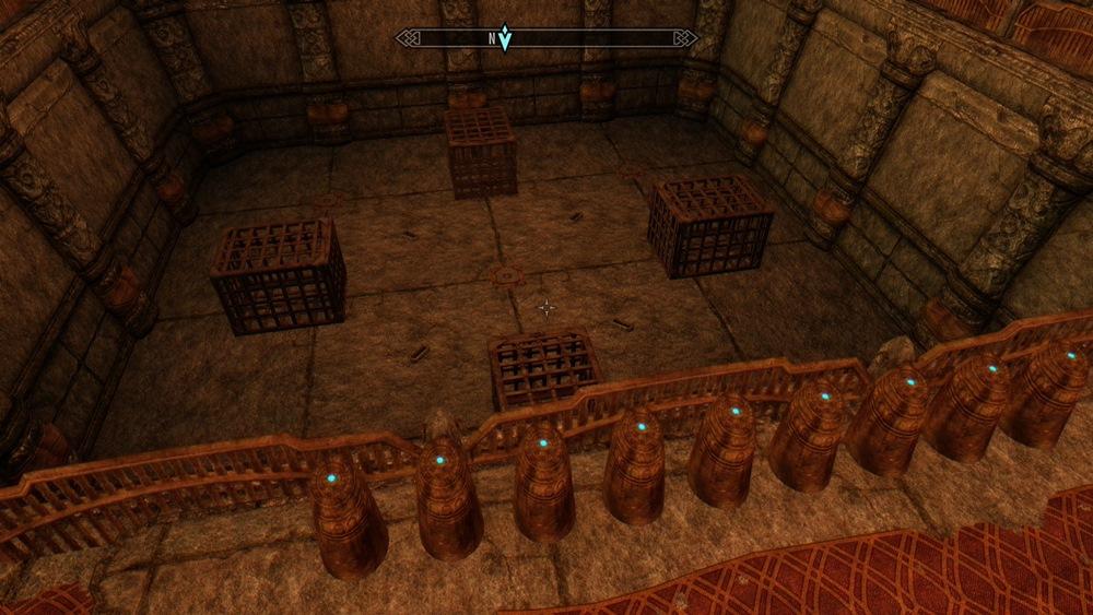 Dread-Prison12