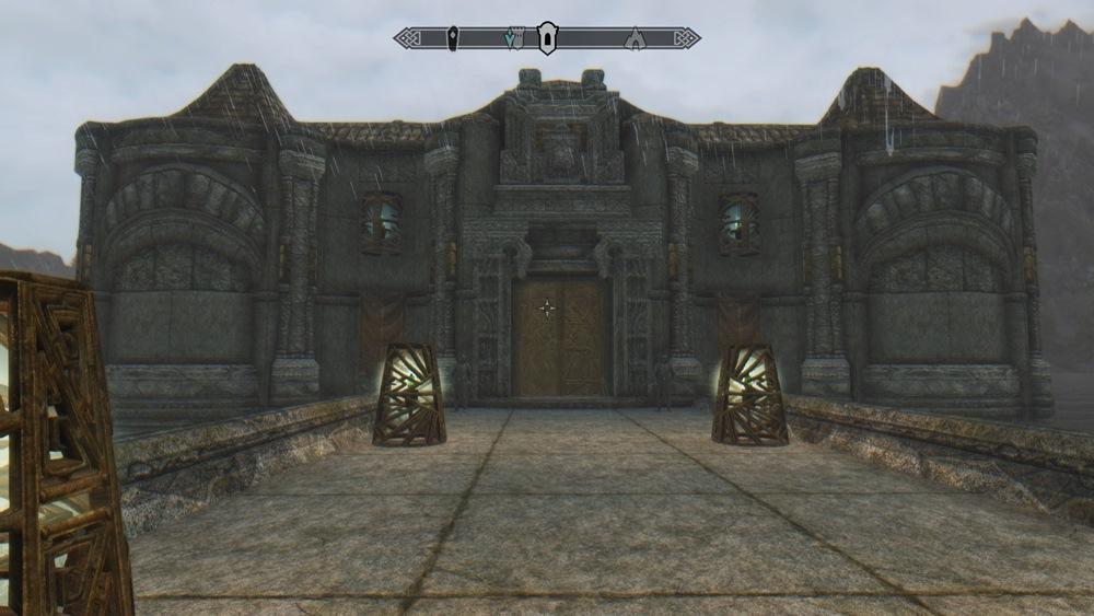 Dread-Prison3
