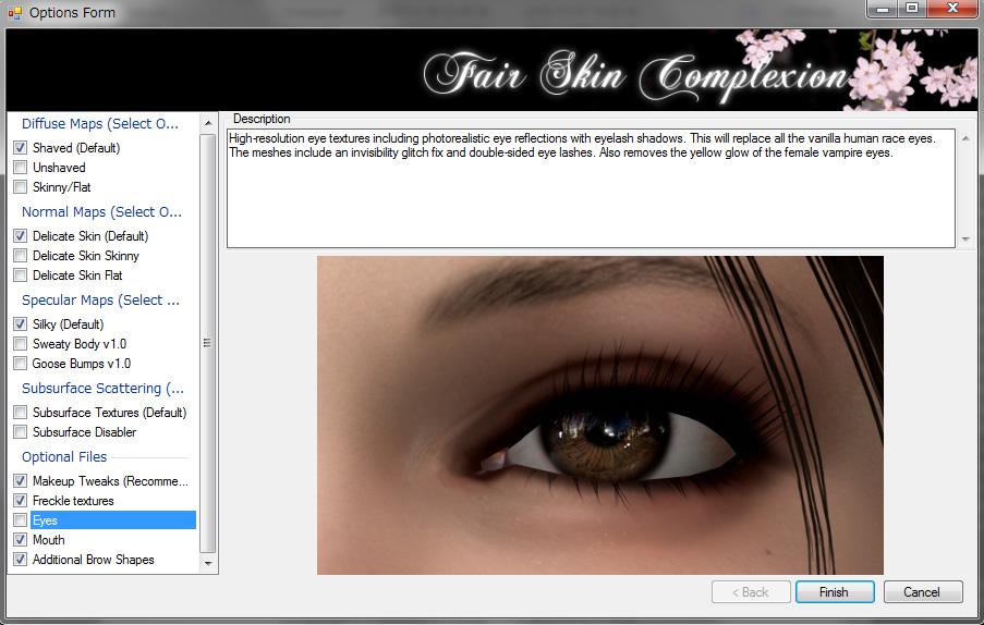Fair-Skin-Complexion2