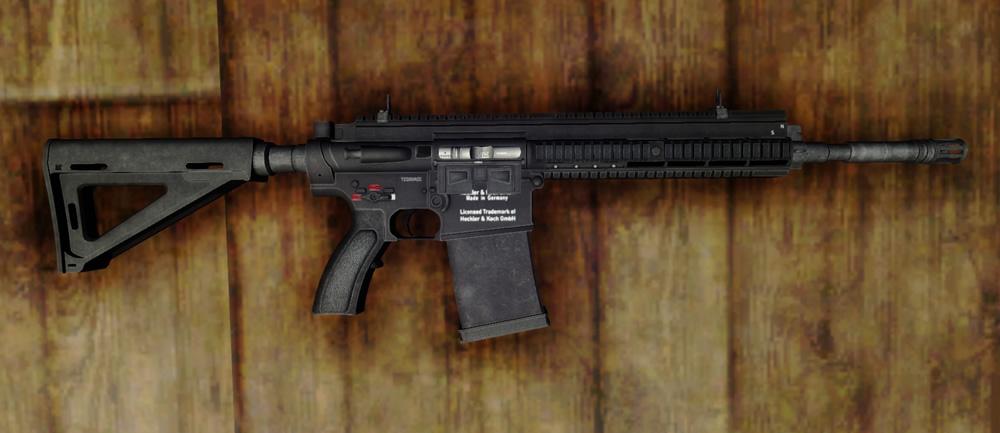 HK-417-2