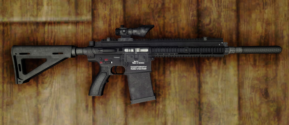 HK-417-3