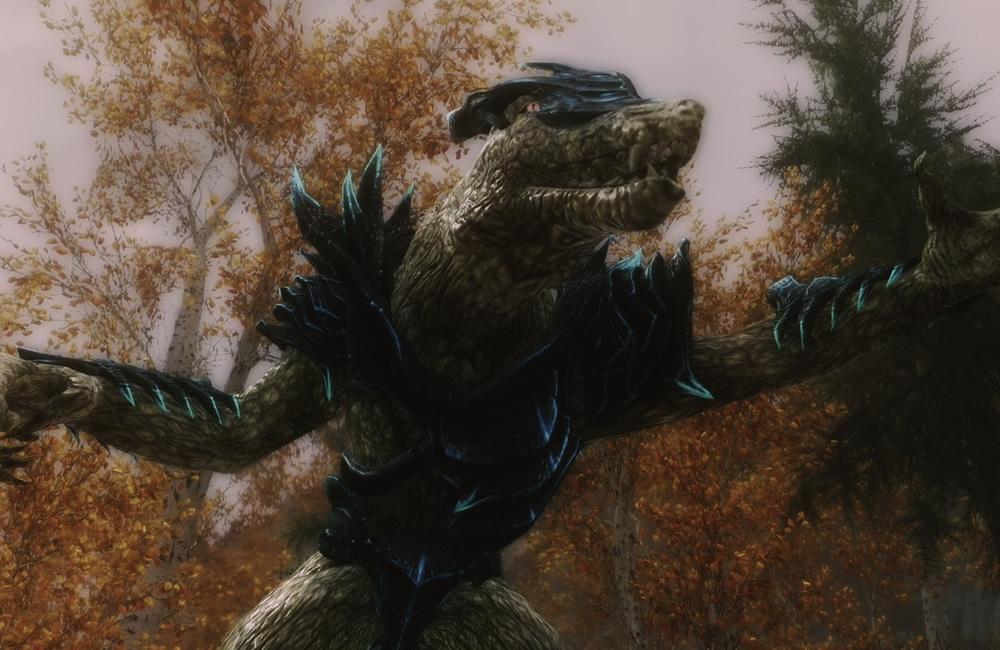 Monster-Mod-skyrim3