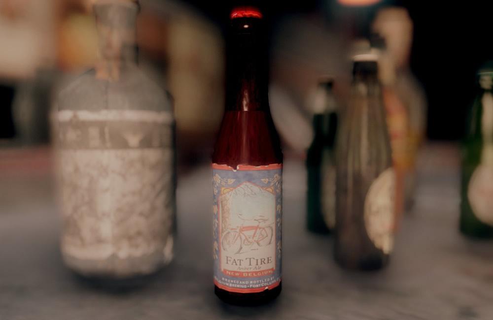 Real-World-Drinks-Alcohol-Addon4