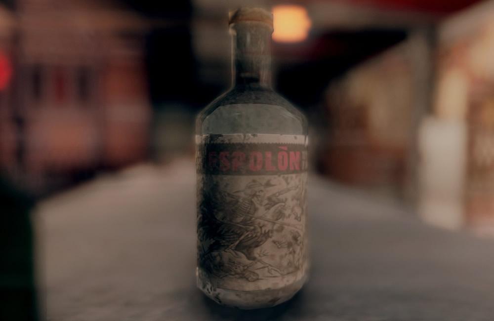 Real-World-Drinks-Alcohol-Addon5