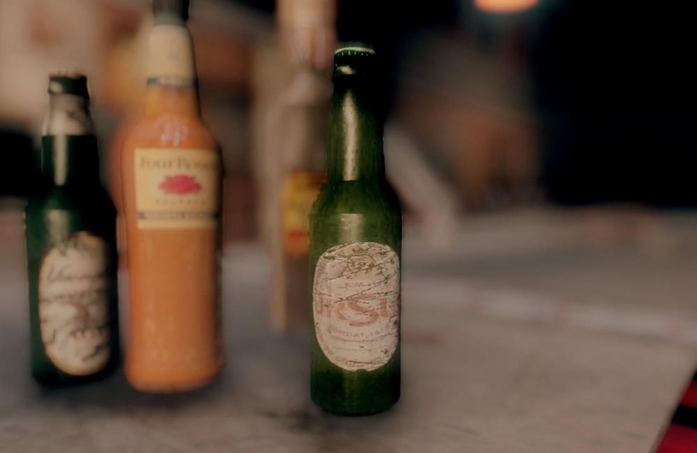 Real-World-Drinks-Alcohol-Addon7