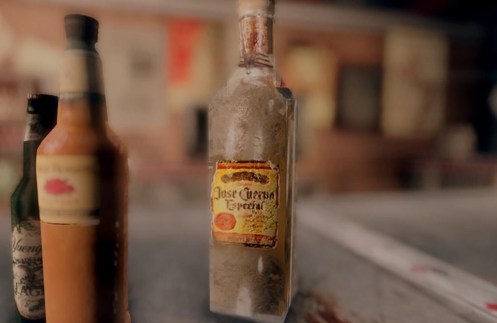 Real-World-Drinks-Alcohol-Addon8