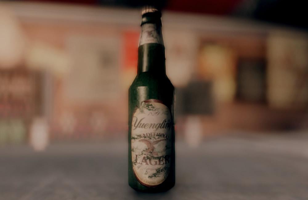 Real-World-Drinks-Alcohol-Addon9