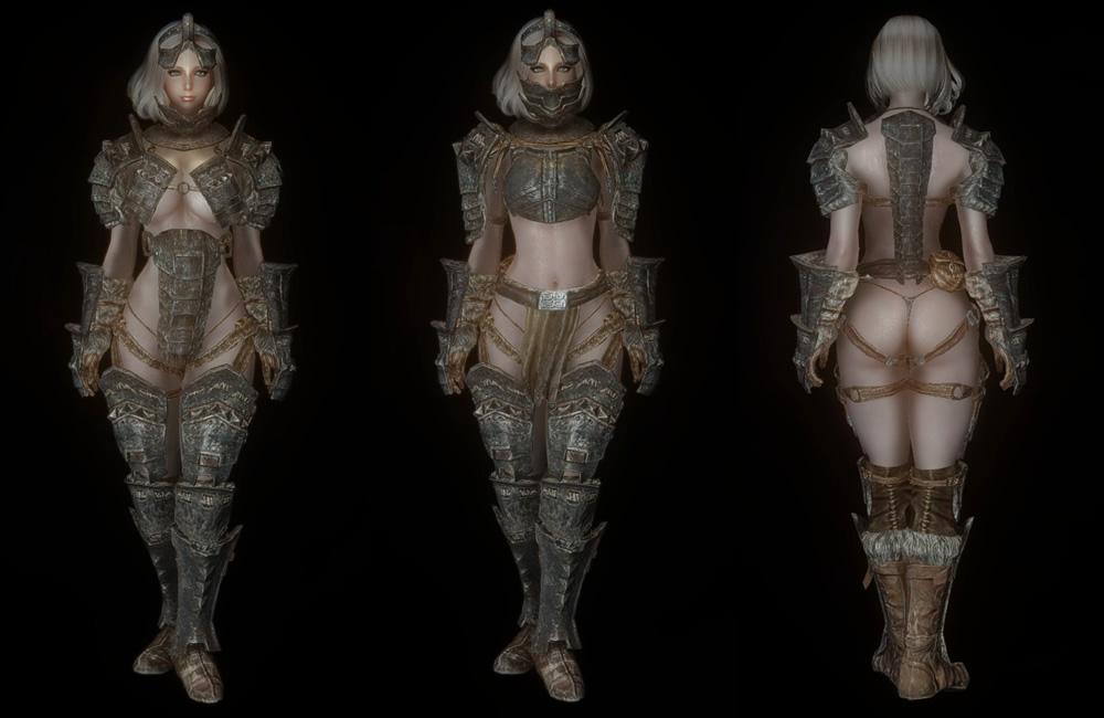 Banded-Iron-Bikini2
